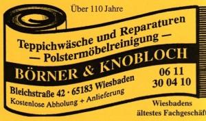 Teppichreinigung, Wiesbaden, tradition, fachbetrieb