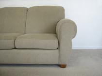 couch, polstermöbel reinigen, Teppichreinigung